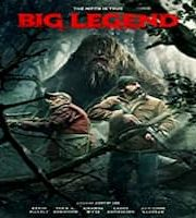 Big Legend 2018 Hindi Dubbed 123movies Film