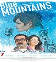 Blue Mountains 2017 Hindi Dubbed 123movies Film
