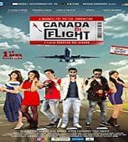 Canada Di Flight 2016 Punjabi 123movies Film