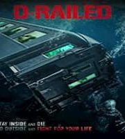 D-Railed 2018 Hindi Dubbed 123movies Film