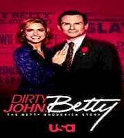 Dirty John 2020 Season 2 Hindi Dubbed 123movies Film