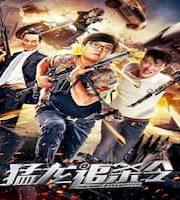 Dragon Kill Order 2020 Hindi Dubbed 123movies Film