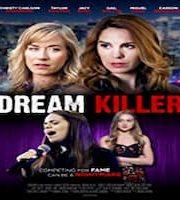 Dream Killer Hindi Dubbed 123movies Film