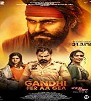 Gandhi Fer Aa Gea 2020 Punjabi 123movies Film
