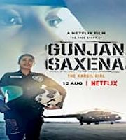 Gunjan Saxena The Kargil Girl 2020 Hindi 123movies Film