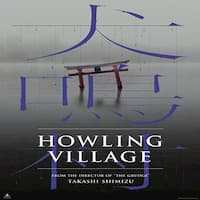 Howling Village Hindi Dubbed 123movies Film