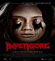 Impetigore 2019 Hindi Dubbed 123movies Fil