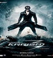 Krrish 3 (2013) Hindi 123movies Film