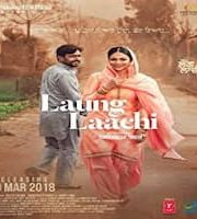 Laung Laachi 2018 Punjabi 123movies Film