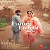 Laung Laachi 2018 Punjabi 123movies Film