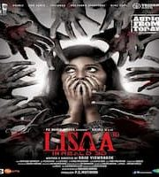 Lisaa 2019 Hindi Dubbed 123movies Film
