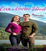 Love on Harbor Island 2020 English Hallmark 123movies Film HD