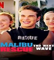 Malibu Rescue The Next Wave Hindi Dubbed 123movies Film
