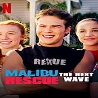 Malibu Rescue The Next Wave Hindi Dubbed 123movies Film