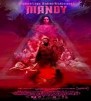 Mandy 2018 Hindi Dubbed 123movies Film