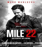 Mile 22 Hindi Dubbed 123movies Film