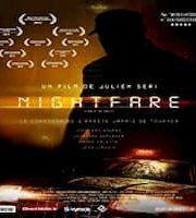 Night Fare 2015 Hindi Dubbed 123movies Film
