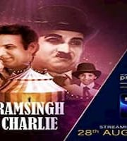 Ramsingh Charlie 2020 Hindi 123movies Film