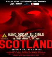 Scotland 2020 Hindi 123movies Film