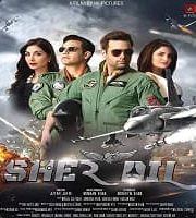 Sherdil 2019 Pakistani 123movies Film