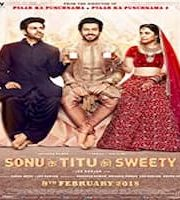 Sonu Ke Titu Ki Sweety 2018 Hindi 123movies Film