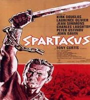 Spartacus 1960 Hindi Dubbed 123movies Film