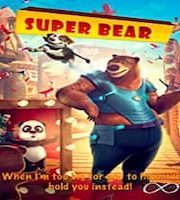Super Bear 2019 Hindi Dubbed 123movies Film