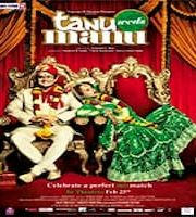 Tanu Weds Manu 2011 Hindi 123movies Film