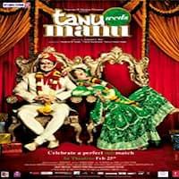 Tanu Weds Manu 2011 Hindi 123movies Film