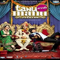 Tanu Weds Manu Returns 2015 Hindi 123movies Film
