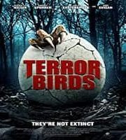 Terror Birds Hindi Dubbed 123movies Film