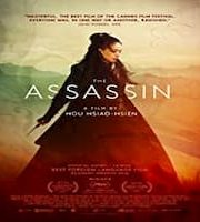 The Assassin 2015 Hindi Dubbed 123movies Fil