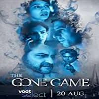 The Gone Game 2020 Hindi Season 1 Complete Web Series 123movies Film