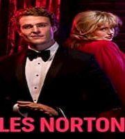 The Greatest Gangster (Les Norton 2019) Hindi Season 1 Complete Web Series 123movies Film