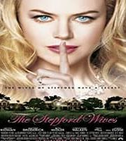 The Stepford Wives Hindi Dubbed 123movies Film
