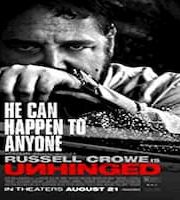 Unhinged 2020 Hindi Dubbed 123movies Film