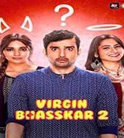 Virgin Bhasskar 2 (2020) Season 2 Complete Web TV Series 123movies Film HD