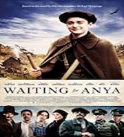 Waiting for Anya 2020 Hindi Dubbed