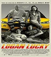 logan LuCkY 2017 Hindi Dubbed 123movies Film