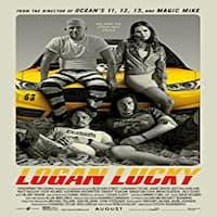 logan LuCkY 2017 Hindi Dubbed 123movies Film