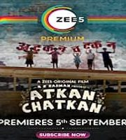 Atkan Chatkan 2020 Hindi 123movies Film