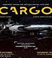 Cargo 2020 Hindi 123movies Film