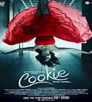 Cookie 2020 Hindi 123movies Film