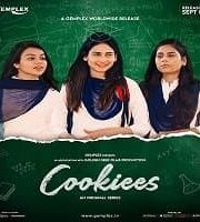 Cookiees 2020 Hindi Season 1 Complete Web Series 123movies Film