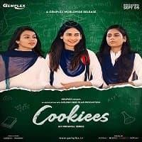 Cookiees 2020 Hindi Season 1 Complete Web Series 123movies Film