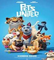 Pets United 2020 English 123movies Film