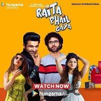 Raita Phail Gaya 2020 Hindi Season 1 Complete Web Series 123movies Film