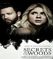 Secrets In The Woods 2020 English 123movies Film