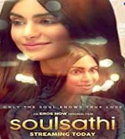 Soulsathi 2020 Hindi Season 1 Complete Web Series 123movies Film