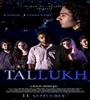 Tallukh 2020 Hindi 123movies Film